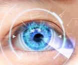 laser_eye_1
