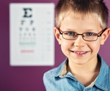 child_eye_exam