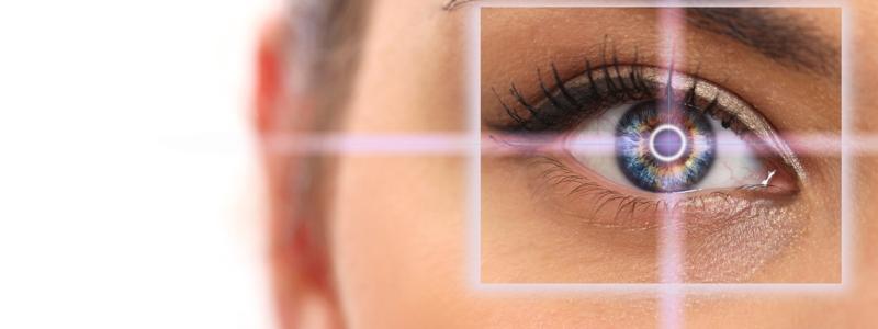 laser_eye