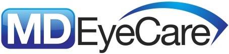 MD Eyecare